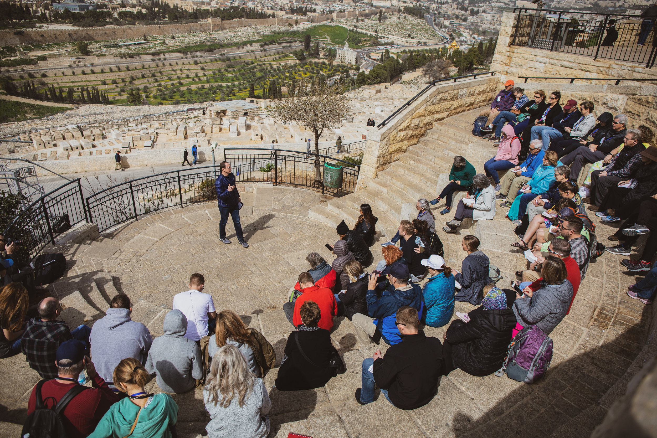 Israel_180.jpg