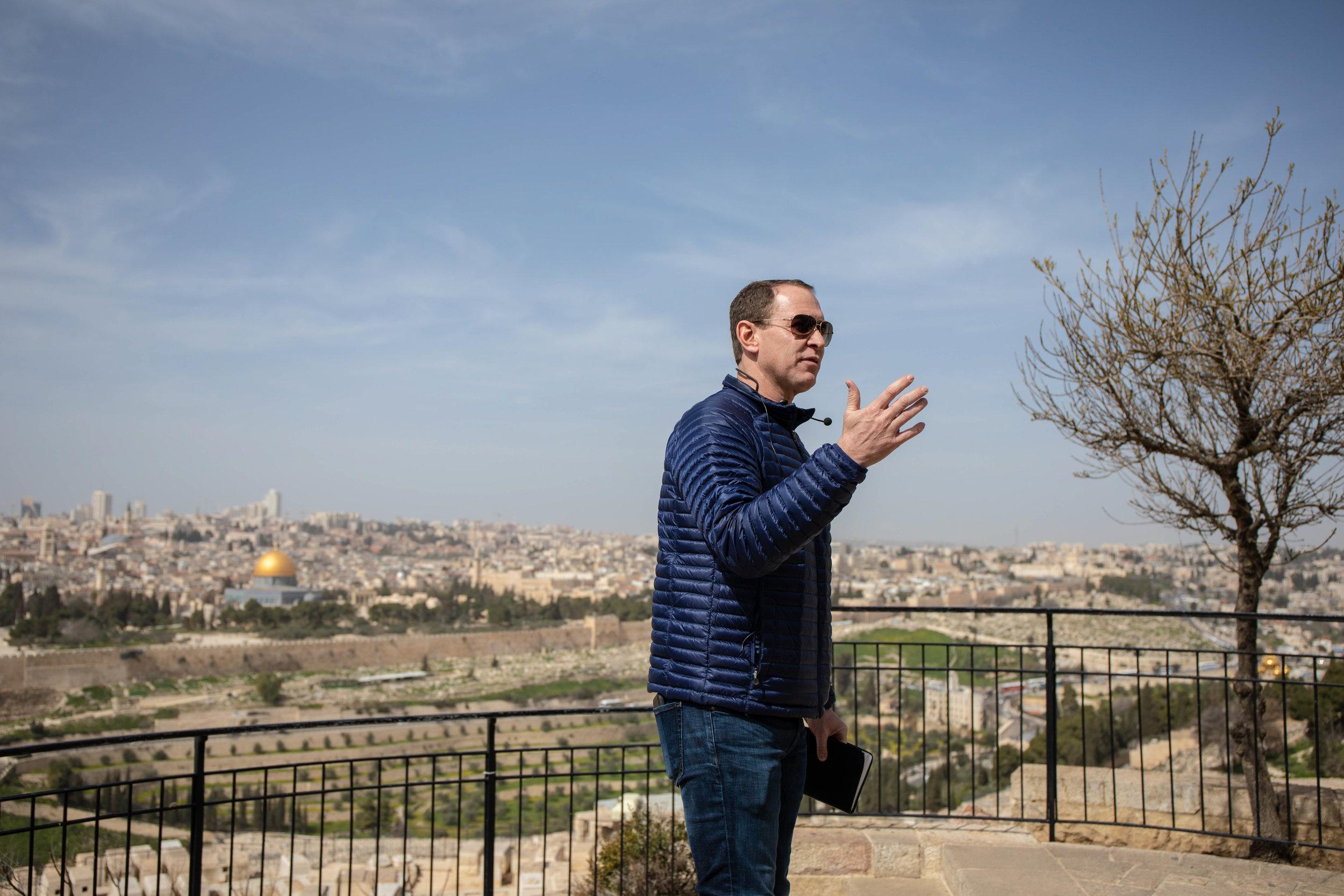 Israel_183.jpg
