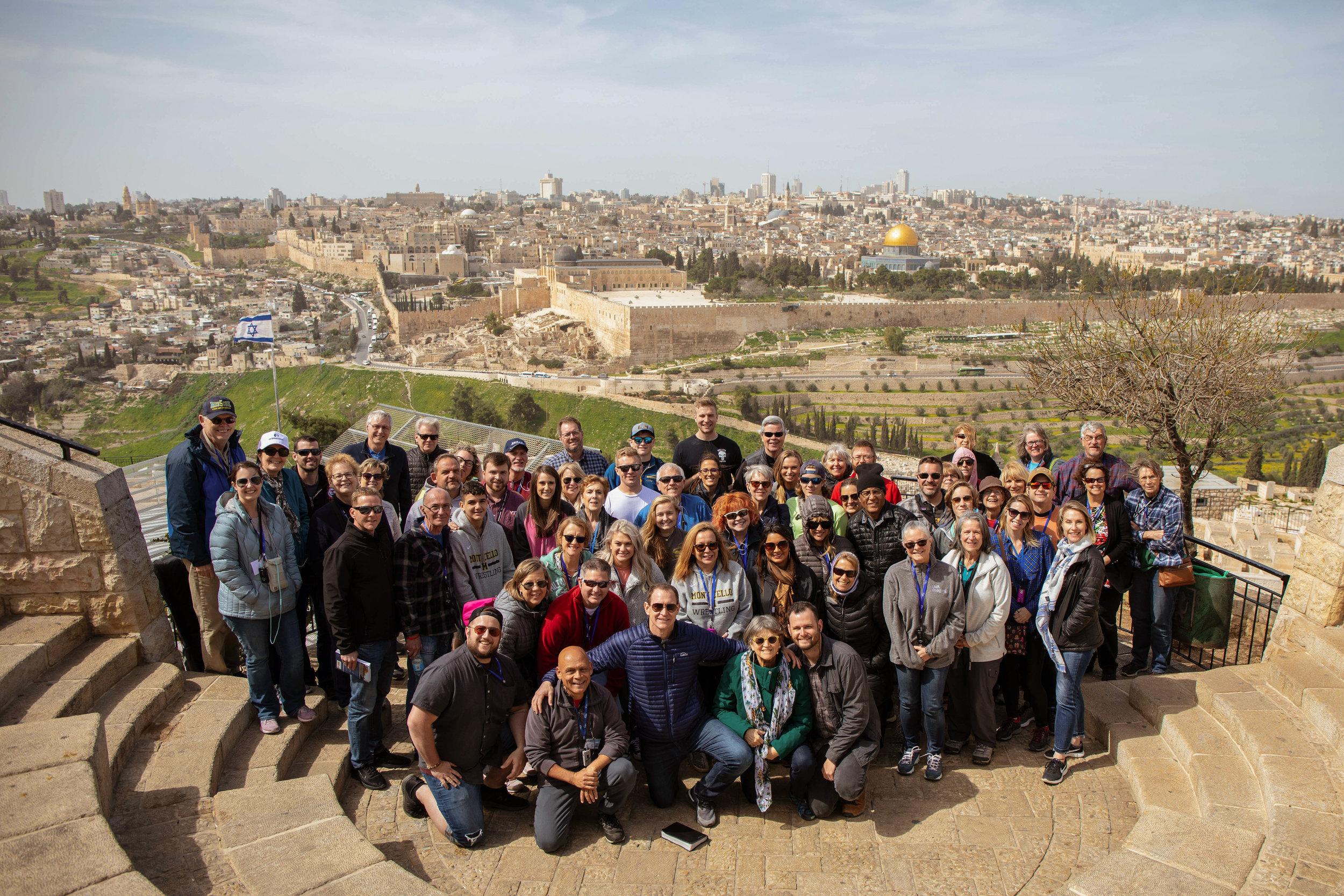 Israel_184.jpg