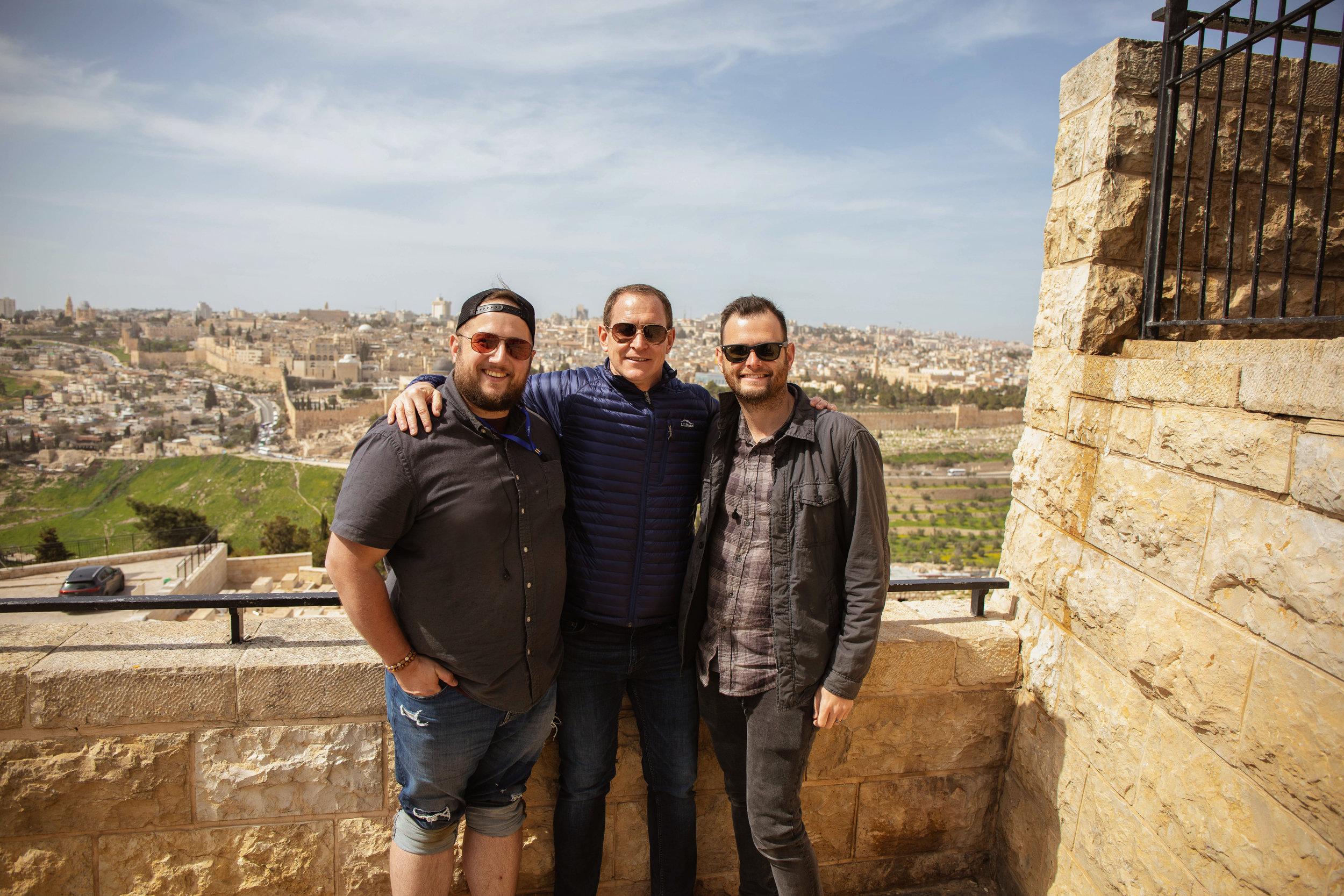 Israel_185.jpg