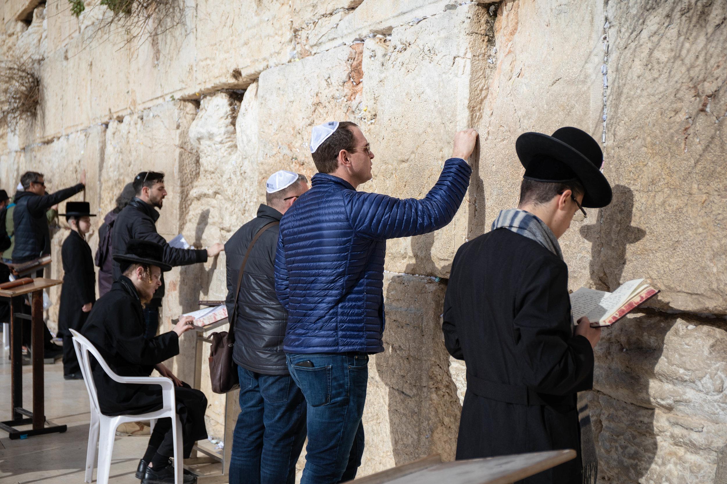 Israel_188.jpg