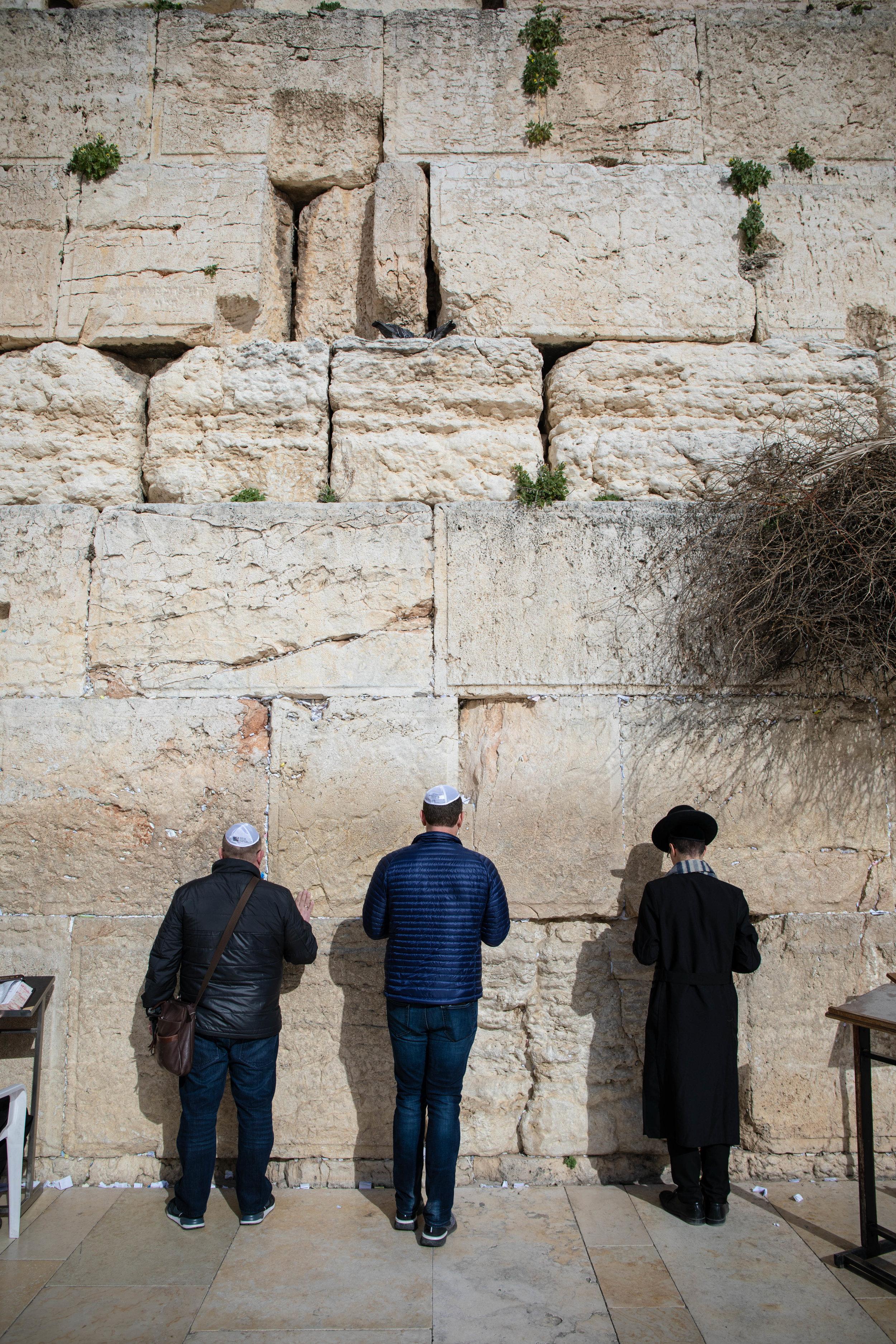 Israel_187.jpg
