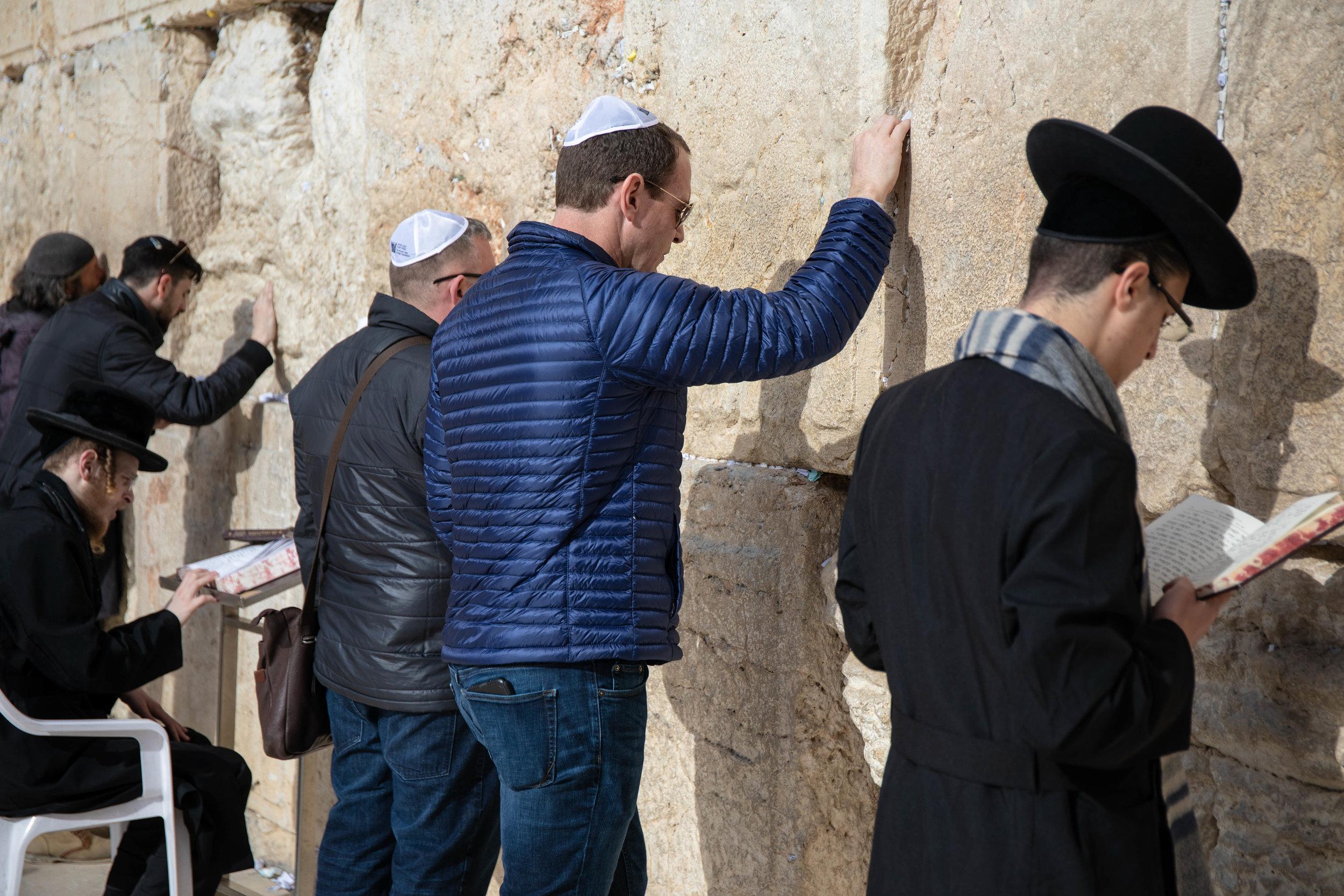 Israel_190.jpg