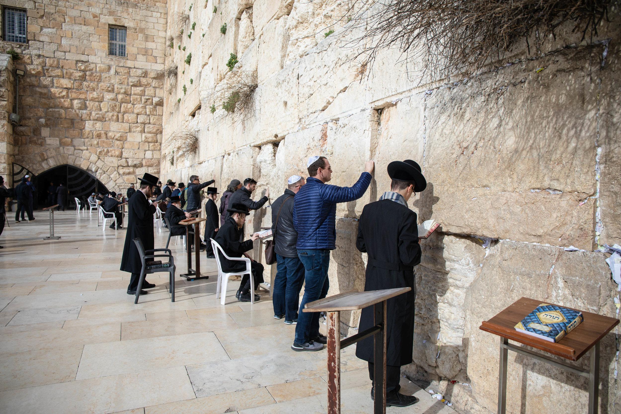 Israel_189.jpg