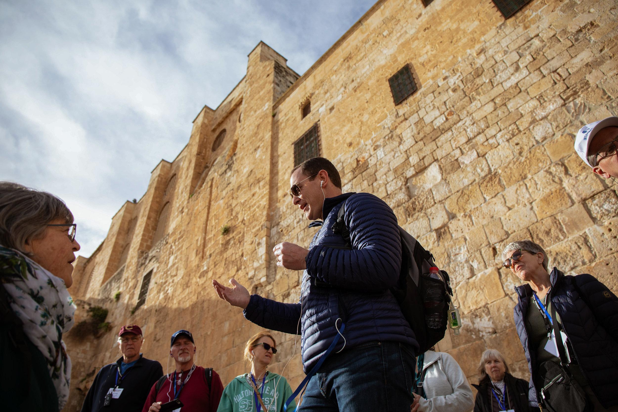 Israel_192.jpg