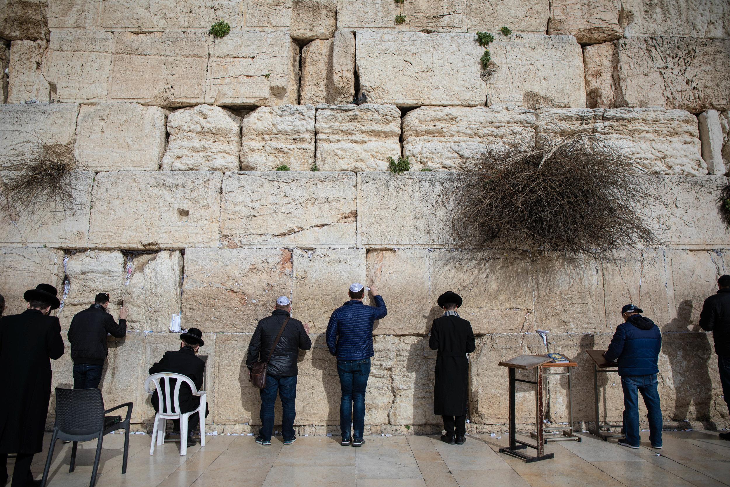 Israel_191.jpg