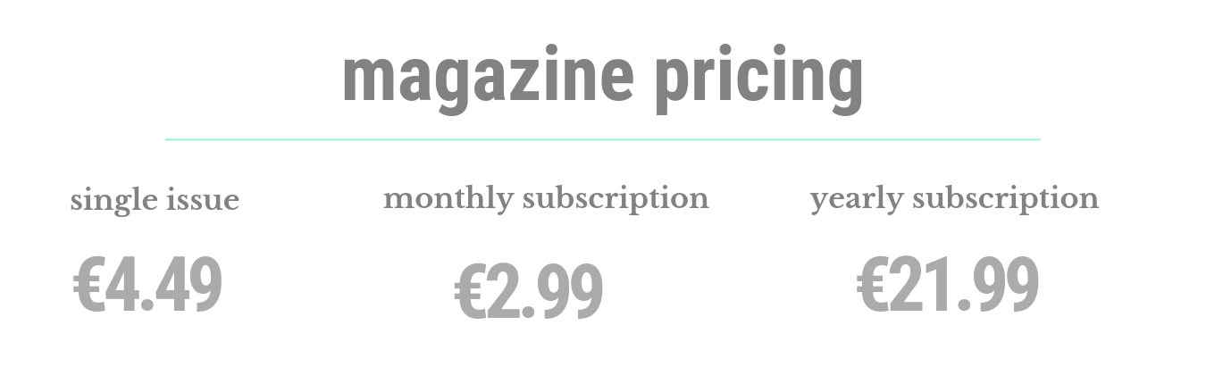 Pricing Table-3.png