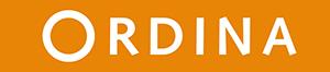 ordina-logo-orange-300px.png