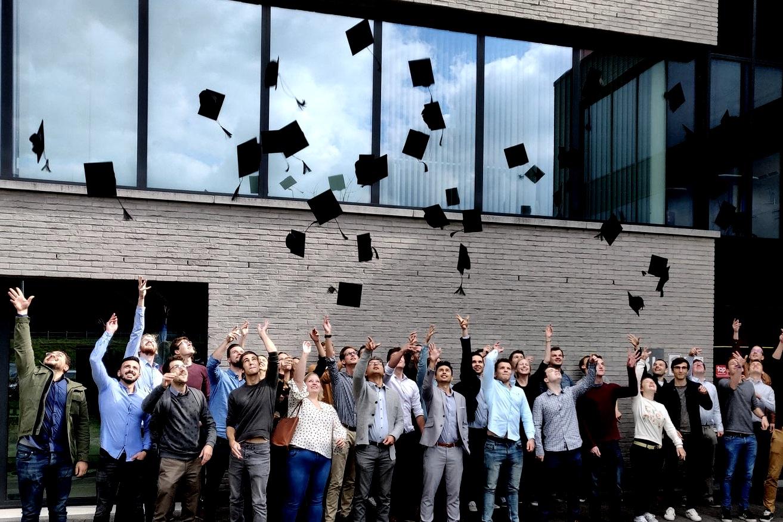 Graduating%2BKickstarter.jpg