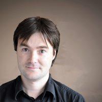 Tom Francis    Tom.Francis@ordina.be   Business Unit Manager