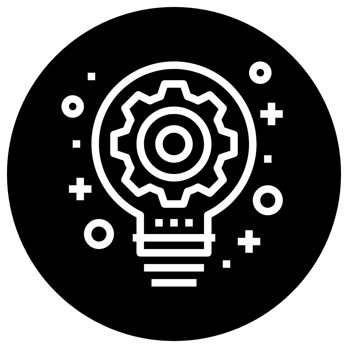 noun_lightbulb operation_2031824.png