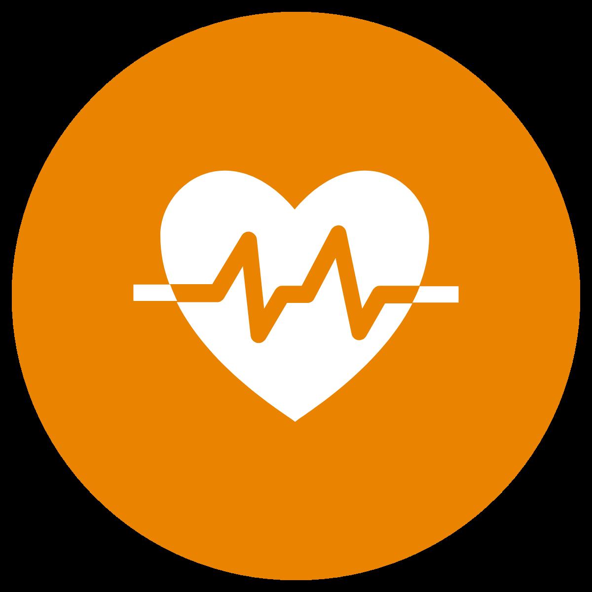 noun_heart pulse_113895.png