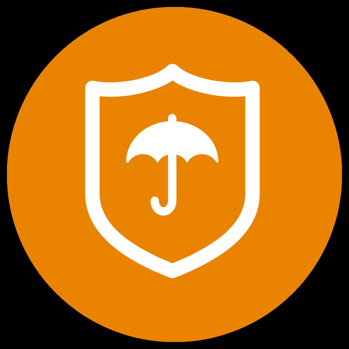 noun_insurance_597092.png