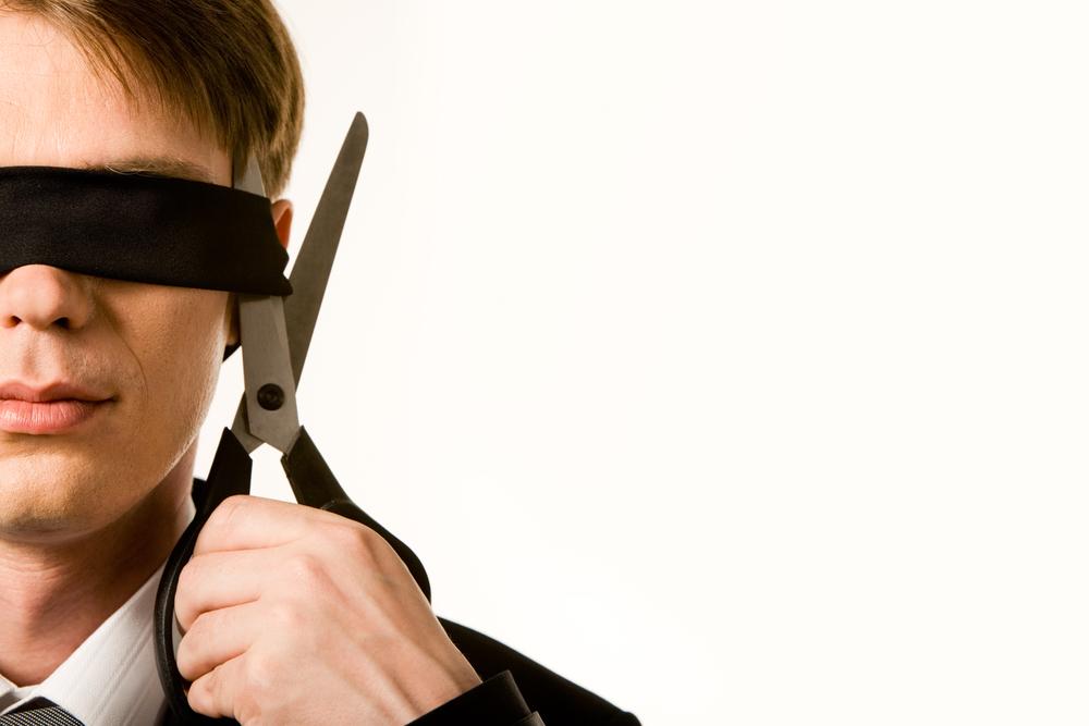 Blindfold image (No License).jpg