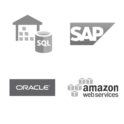 Architecture logos.png