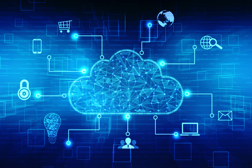 mdiaccess-cloud-computing_orig.jpg