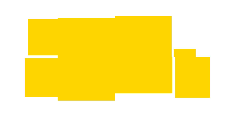 designdotlegal_togetherwecreate_yellow_web.png