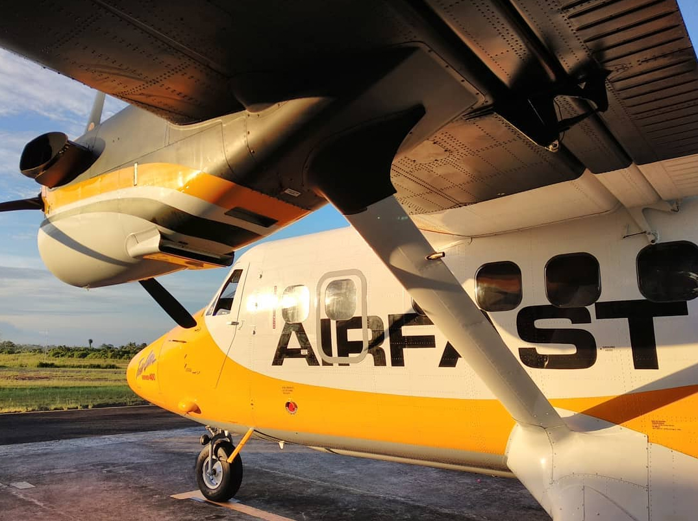 AIRFAST-2.jpg
