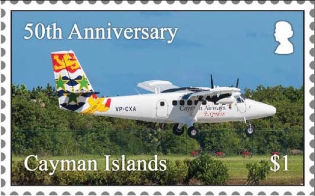 Twin-Otter-CI-Stamp.jpg