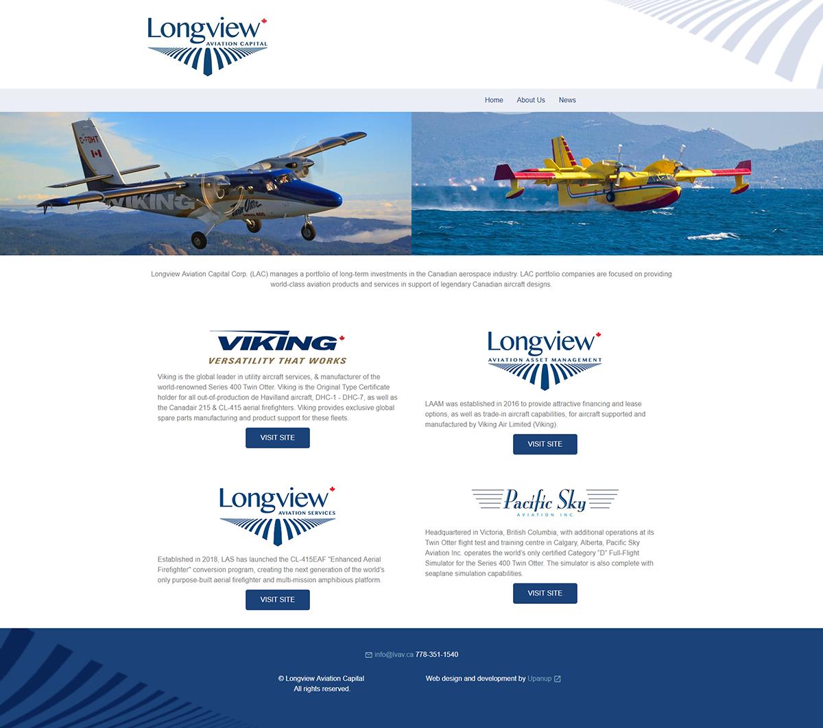 LONGVIEW_DIRECTORY_SCREENSHOT.png
