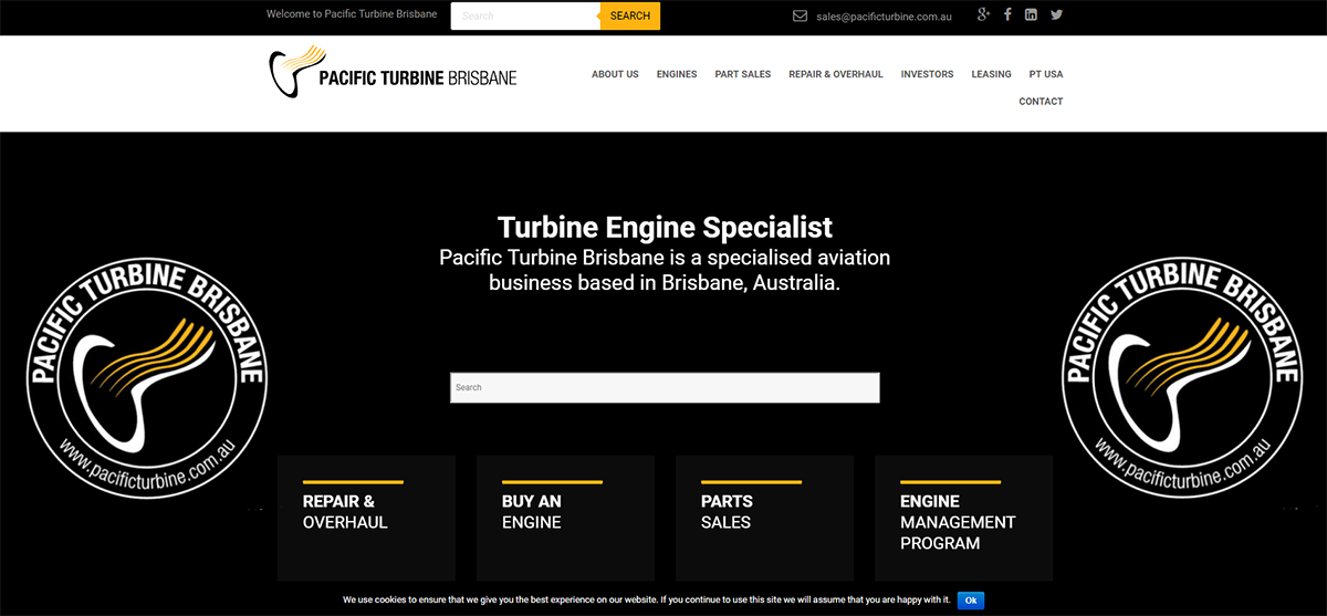 PACIFICTURBINE_DIRECTORY_SCREENSHOT.png