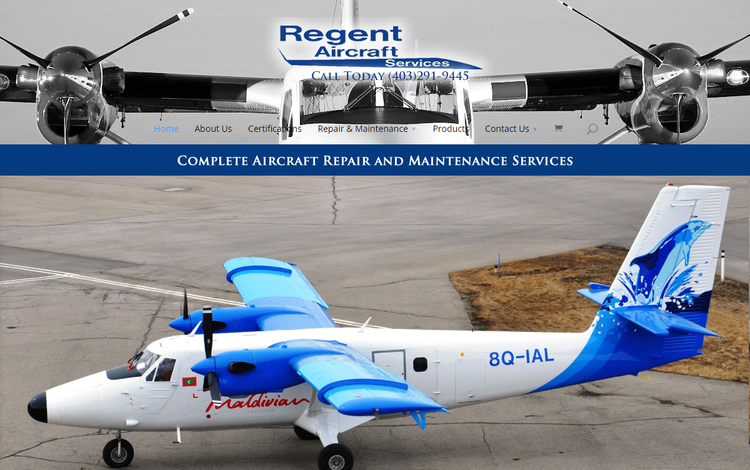 REGENTAIRCRAFTSERVICES_MARCH-2019.png