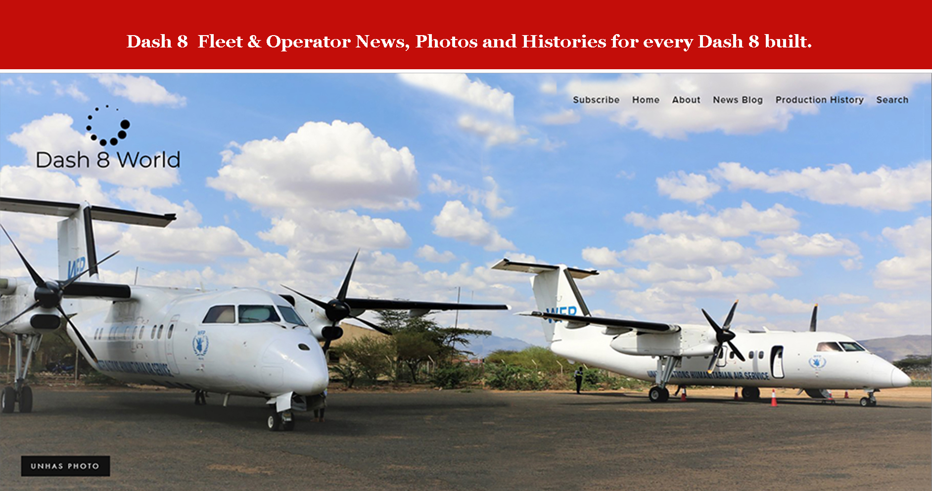 DASH8WORLD_COVER_SCREENSHOT_13AUG2019.jpg