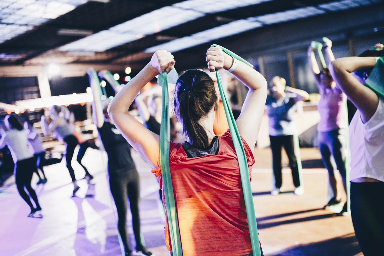 Halton Wellness Classes.jpg