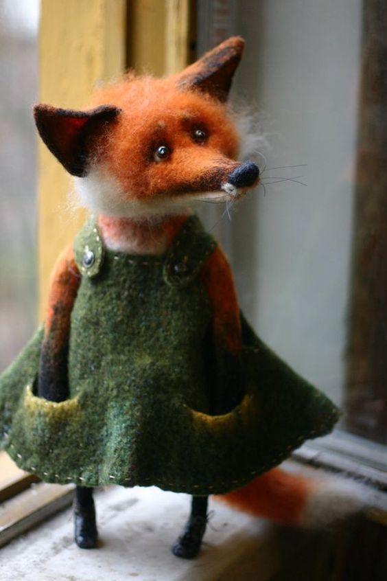 needle felted fox.jpg