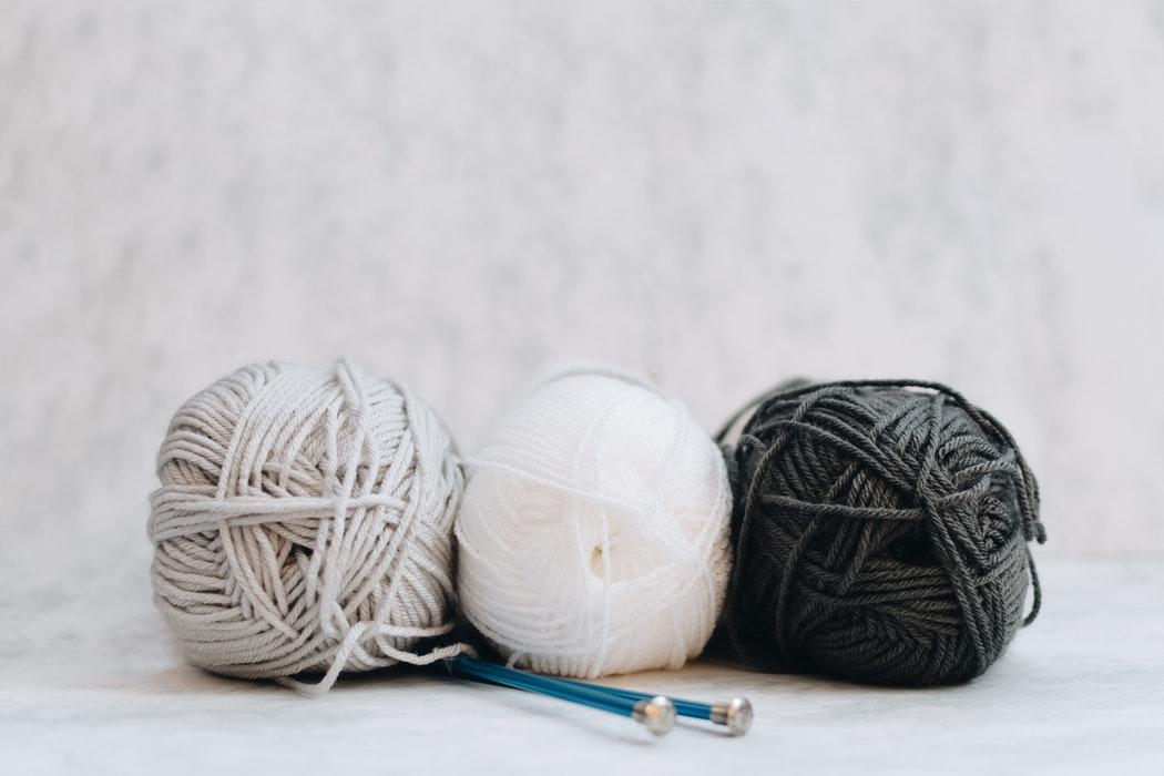 knitting.jpeg