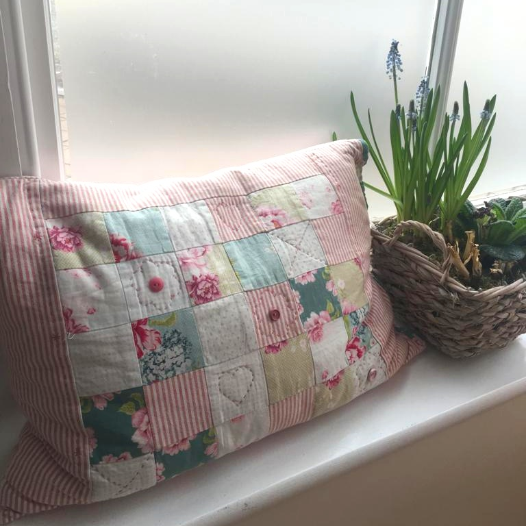 patchwork cushion 2.jpeg