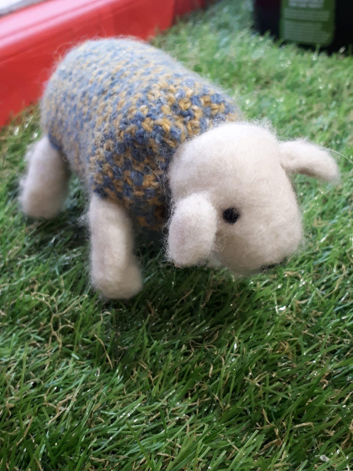 needle felted sheep.jpeg