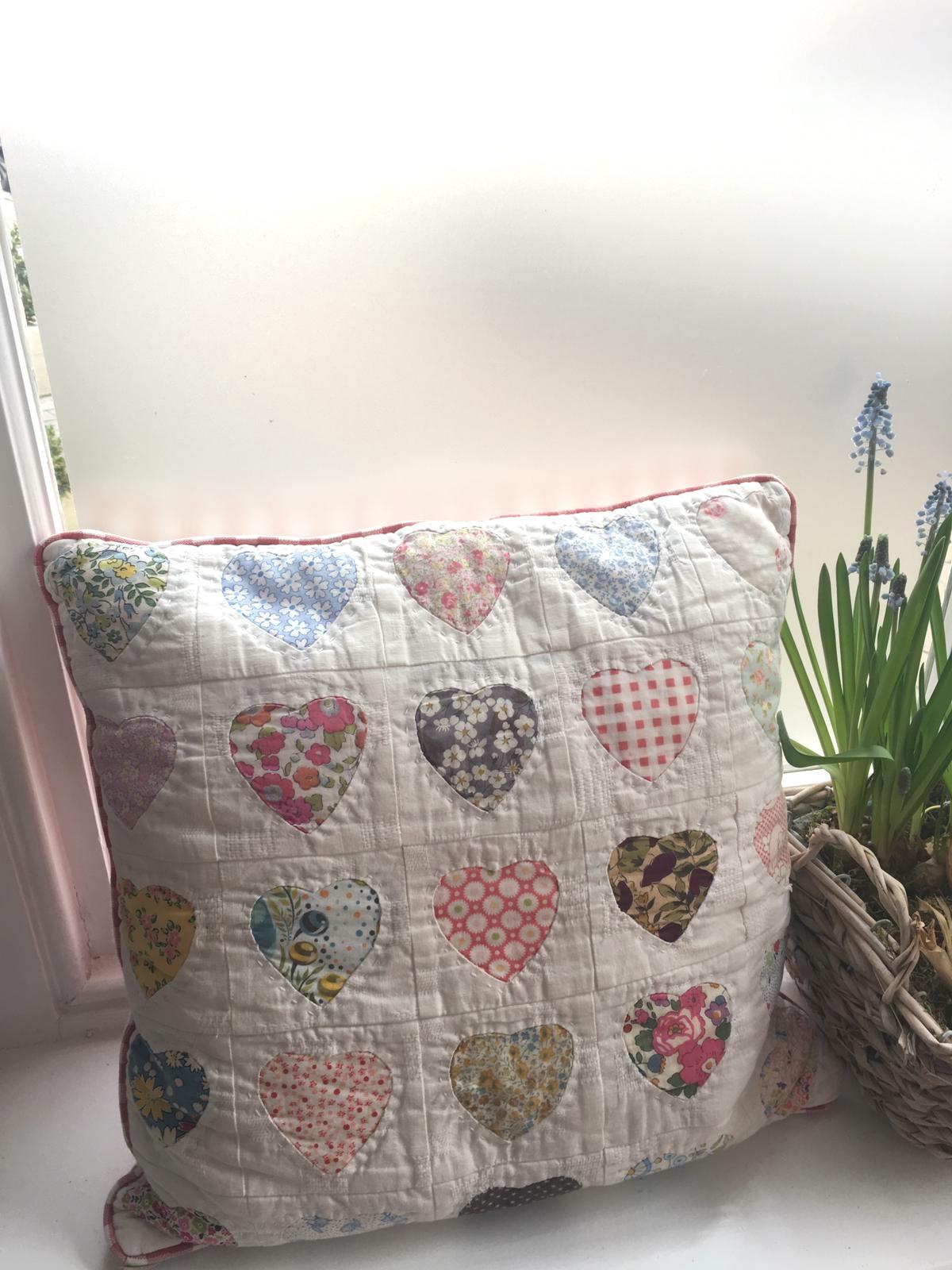 patchwork+cushion.jpg
