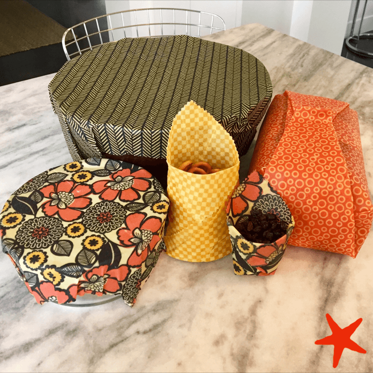 beeswax-wraps.png