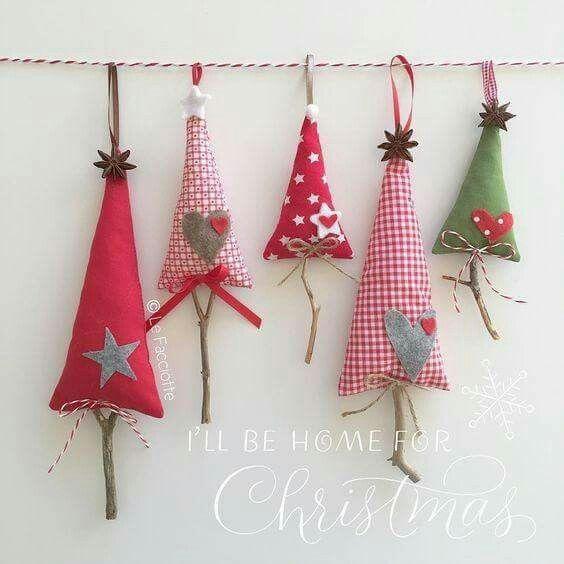 decorations2.jpg
