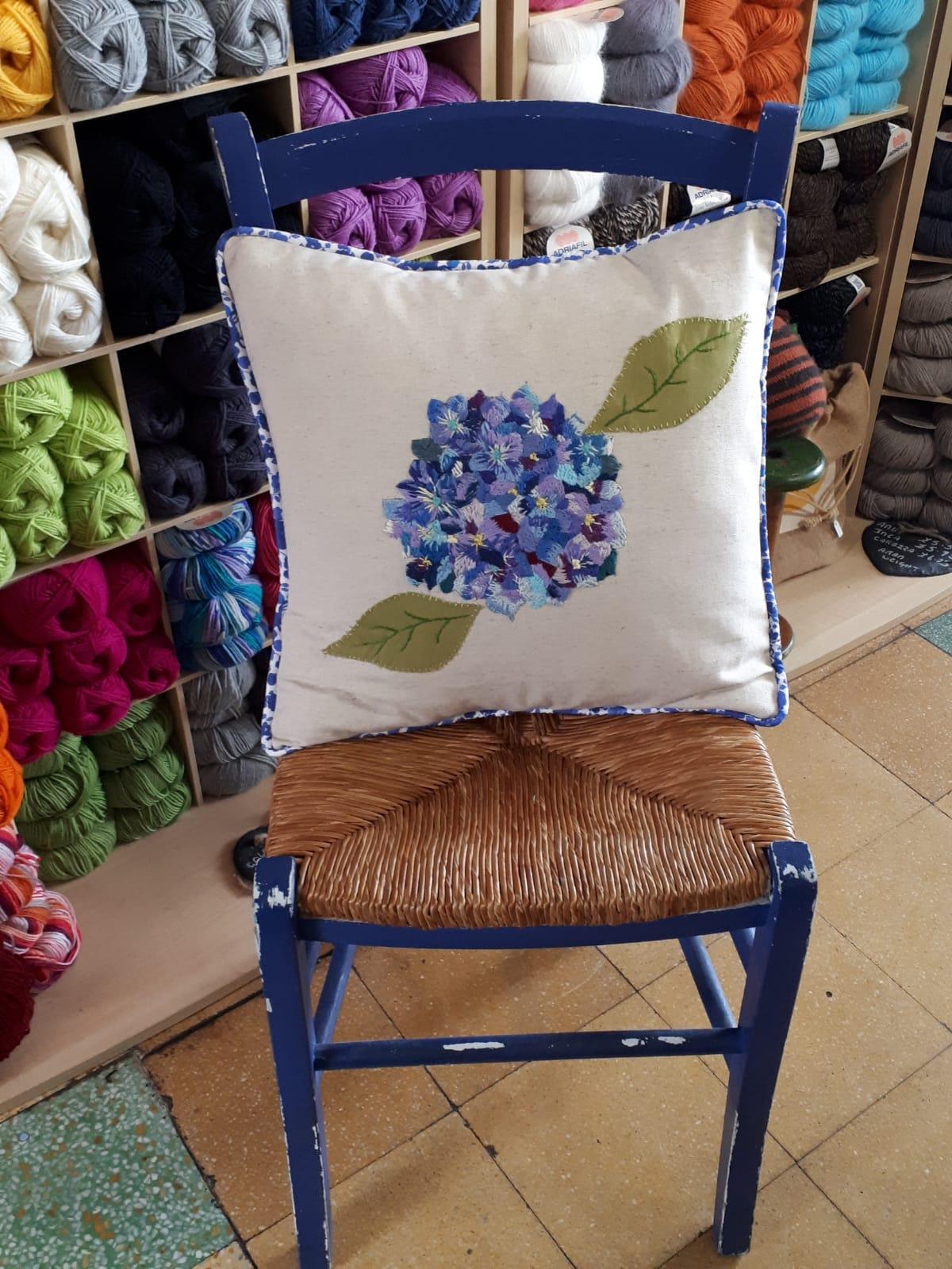 hand embroidery cushion.jpeg