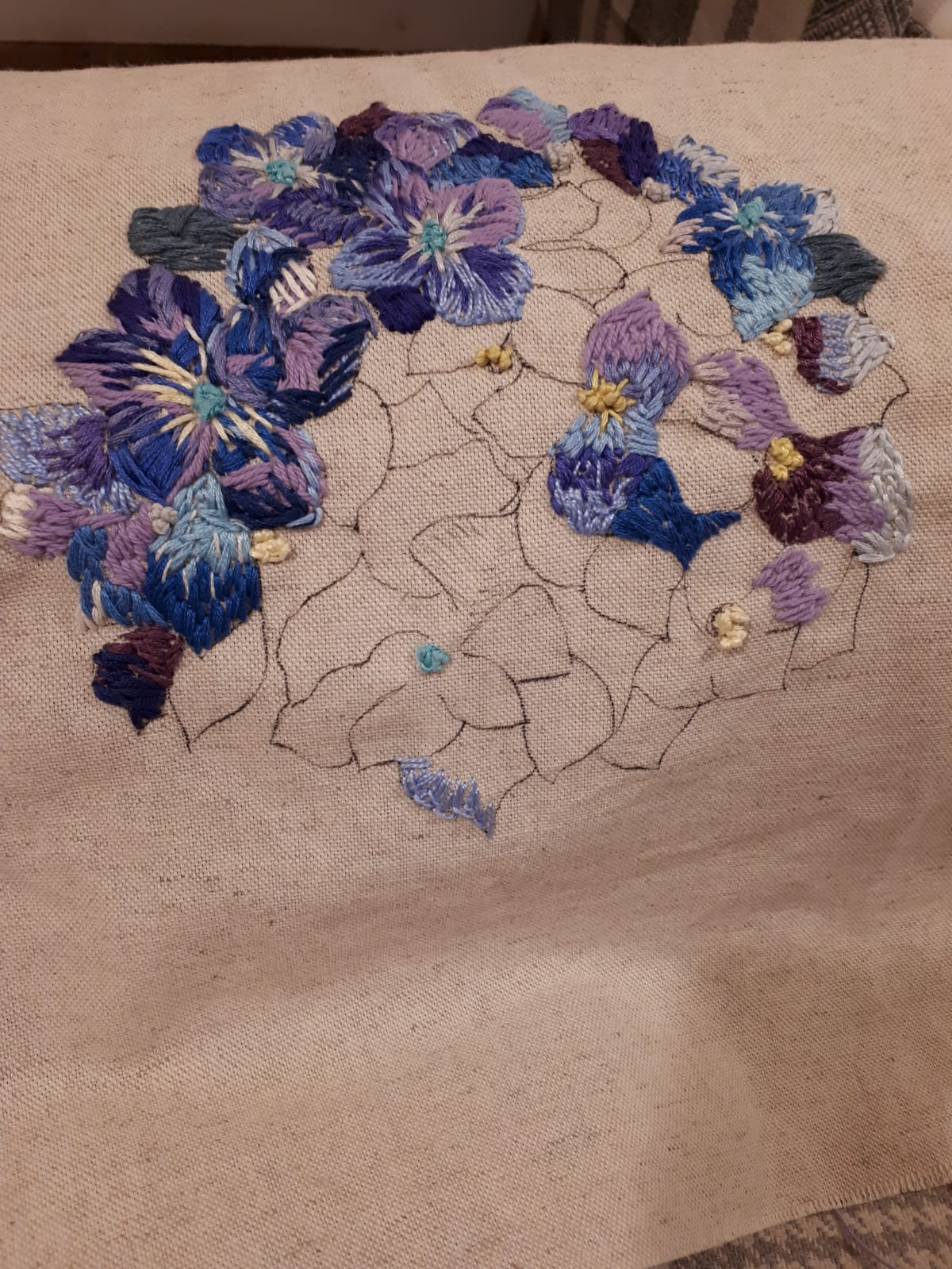 hand embroidery cushion close up.jpeg