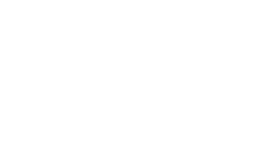 campaign for wool white