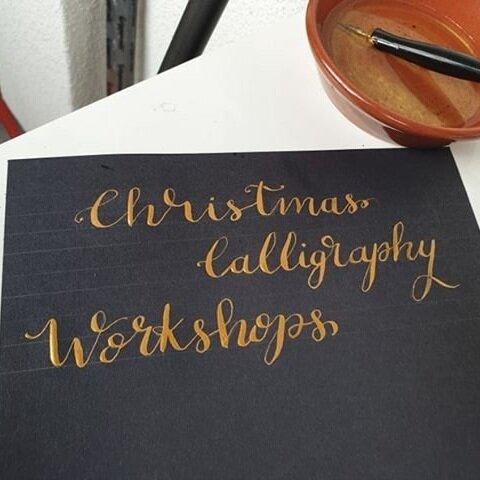 christmas caligraphy 2.jpg