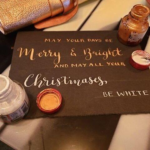 christmas caligraphy.jpg