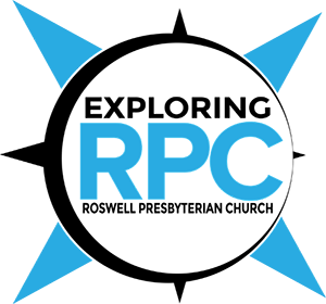 ExploringRPC_Logo300x280.png