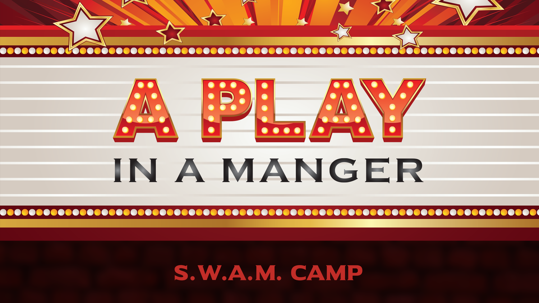 19_Q1_032+-S.W.A.M.+Camp_website.png