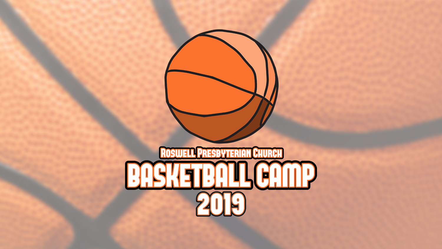 Basketball+Camp+2019+1920x1080.png