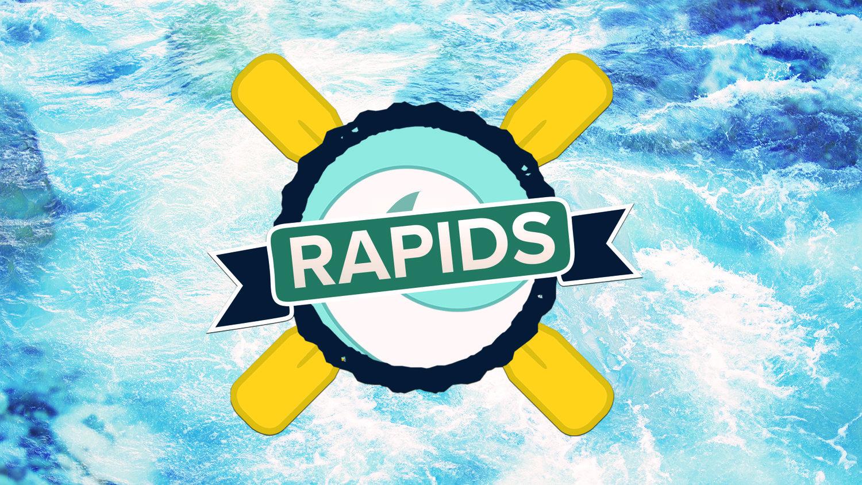 ryeX+Rapids+2019_website+graphic-1.jpg