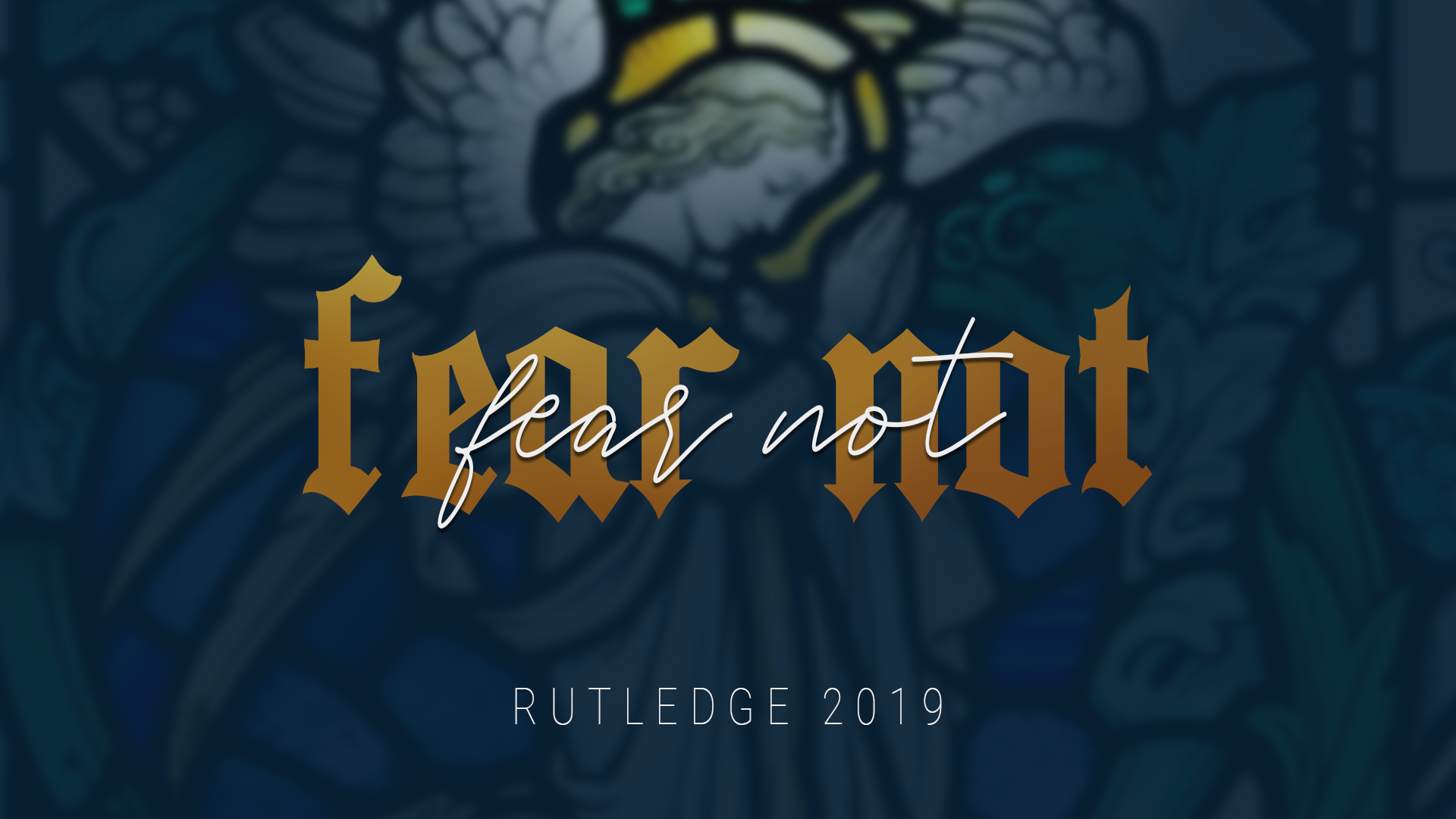 Rutledge+2019+v3.png
