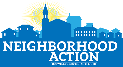Neighborhood_Action_Skyline400x220.png