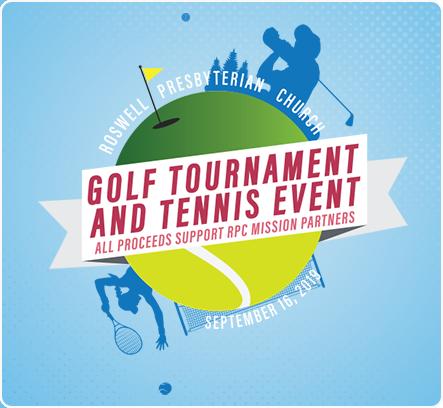 Golf&Tennis-Event_gfx_443x408.png