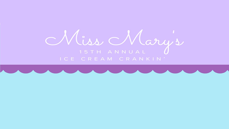 18_Q2_027+-+Miss+Mary's+Icecream+Crankin'+2019_website.png