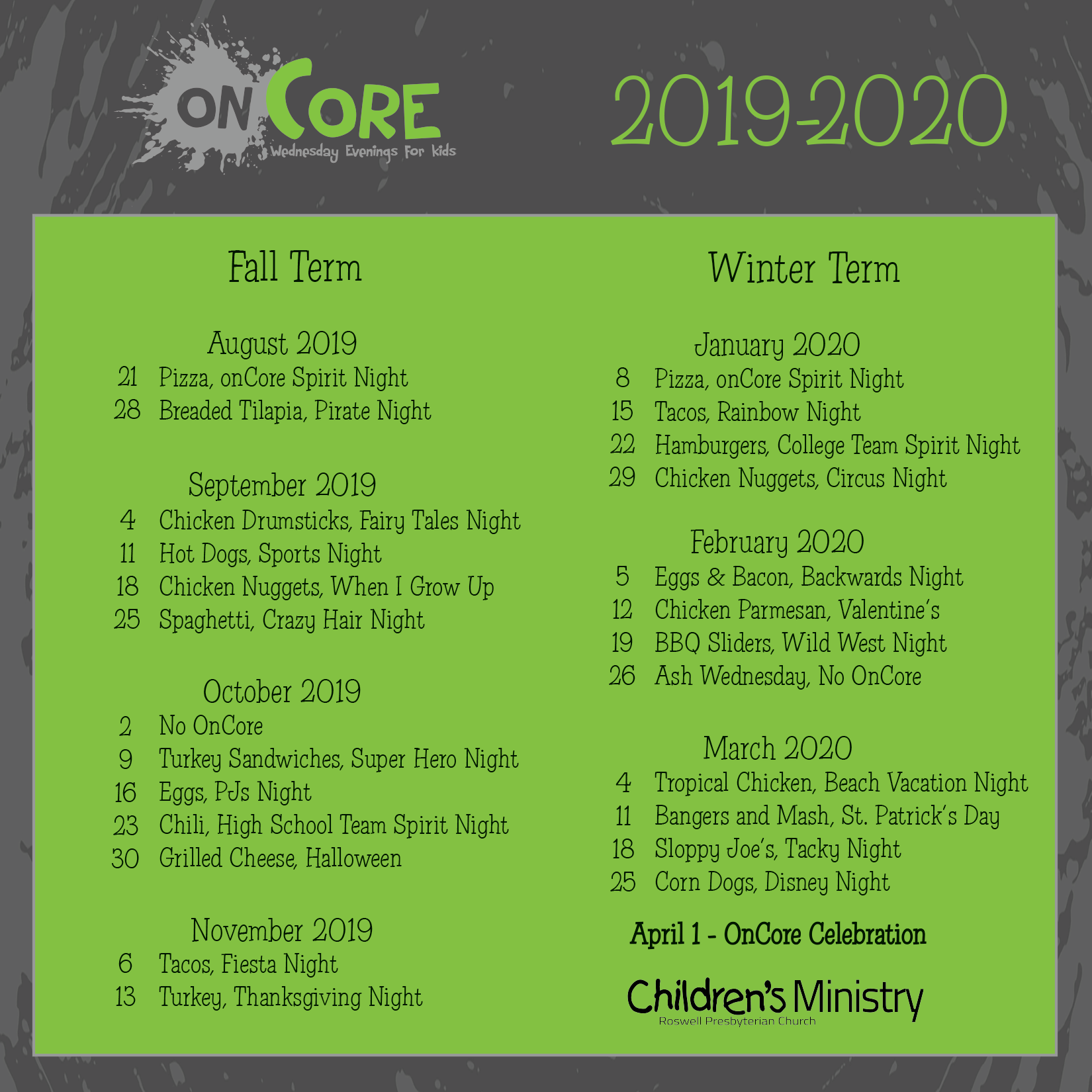 19_Q3_011 - onCore 2019-2020 Full Term Cling.png