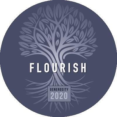round_Flourish-400x400.png